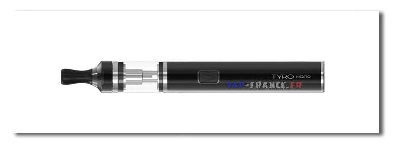 cigarette-electronique-kit-tyro-nano-noir-vap-france