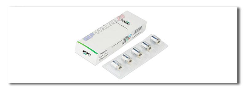 cigarette-electronique-resistance-hw-boite-res-eleaf-Vap-France
