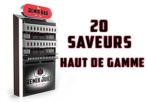 e-liquide-remix-juice-Vap-France