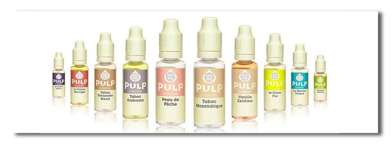 liquide-français-pulp