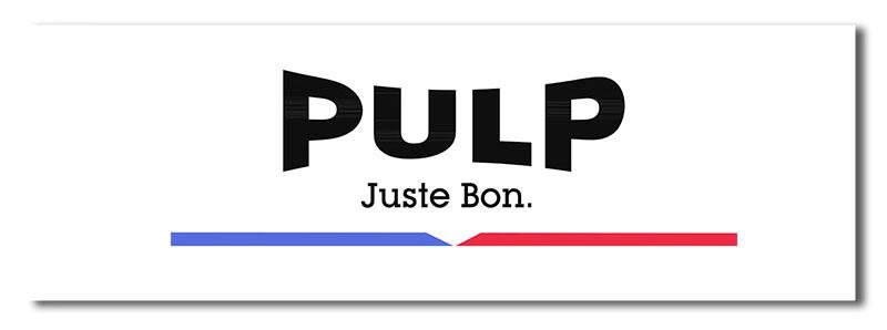 logo-pulp