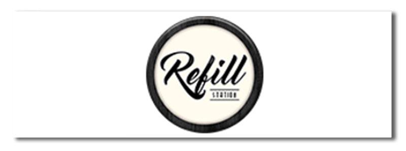 logo-refill