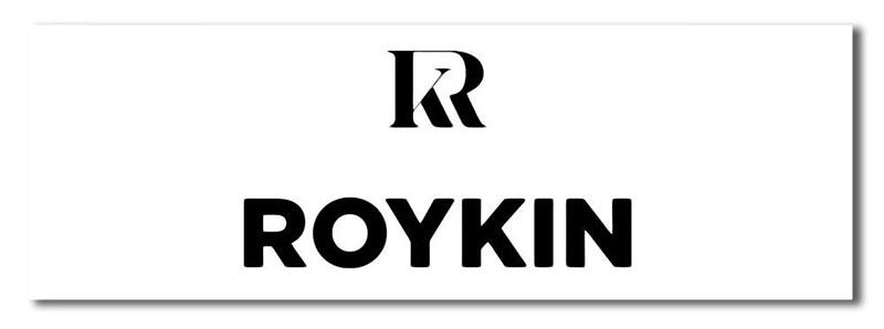 logo-roykin