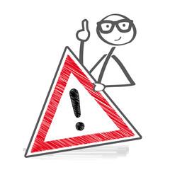 attention-diy-logo-vap-france