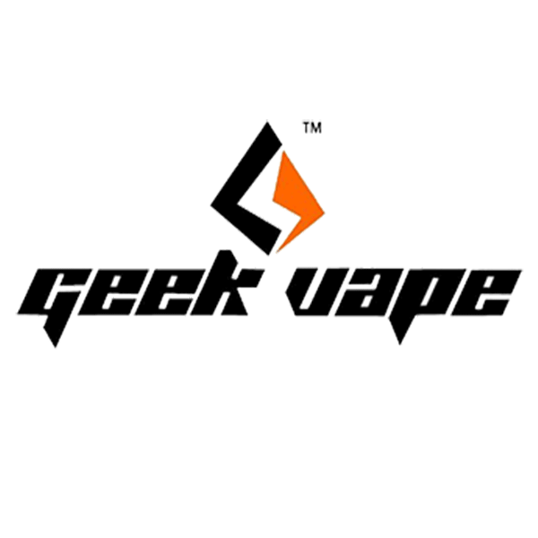 cigarette-electronique-geekvape-vap-france