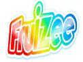 e-liquide-Fruizee-logo-E-Declic.jpg