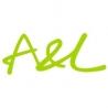 e-liquide-concentre-arome-A-L-logo
