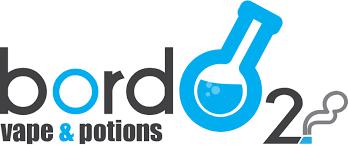 e-liquide-francais-bordo-2-logo-Vap-France