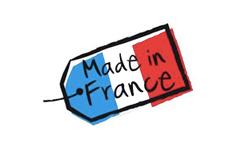e-liquide-francais-made-in-france-Vap-France