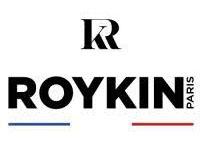 e-liquide-francais-roykin-logo-Vap-France
