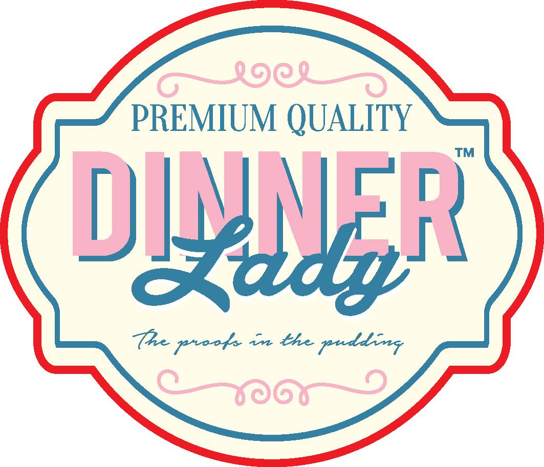 e-liquide-logo-dinner-lady