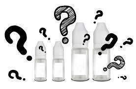 taux-nicotine-vap-france