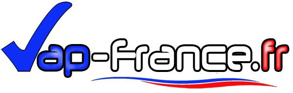 Vap'France